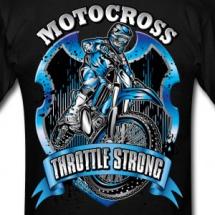 motocross-throttle-strong-blue