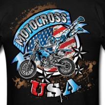 motocross-usa-blue