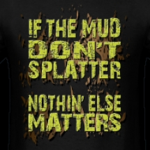 mud-bogging-splatters_design