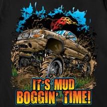 mud-bogging-time