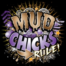 mud-chicks-rule_design