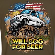 mud-truck-bog-for-beer