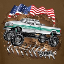 mud-truck-extended-usa