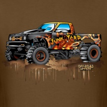 mud-truck-junkyard-diva
