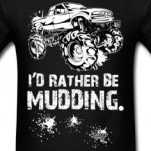 mud-truck-rather-be-mudding