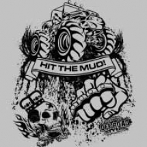 mudding-jeep-shirt_design