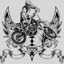 mx-bike-race-design