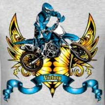 mx-bike-race-trophy-design