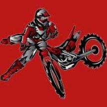 mx-honda-dirt-biker-design