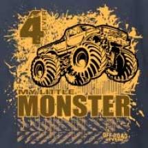 my-little-bigfoot-monster_design