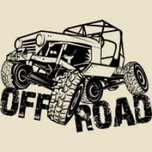 off-road-4x4-jeep_design