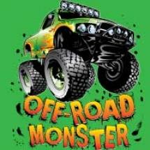 off-road-monster-race-truck_design