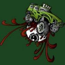 off-road-styles-eyeball-rupture-truck_design