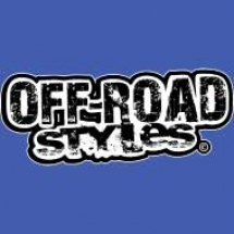 off-road-styles-logo-shirt
