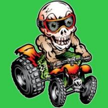 offroad-atv-skully