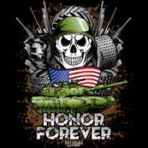 offroad-military-memorial_design