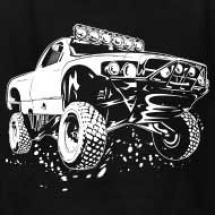 offroad-race-truck-shirt_design