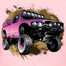 pink-mudd-race-truck_design