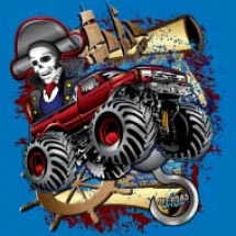 pirate-monster-truck_design