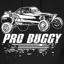 pro-buggy-racer