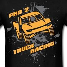 pro2-race-truck