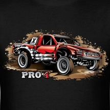 pro4-race-truck-red