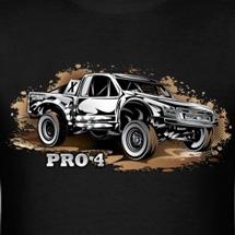 pro4-race-truck-wht