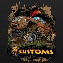 pt-customs-shirts
