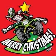 quad-freestyle-merry-christmas_design