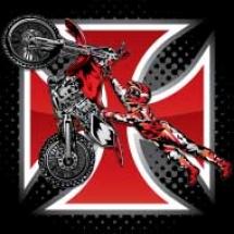 red-baron-motocross_design