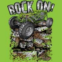 rock-bouncer-rock-on_design