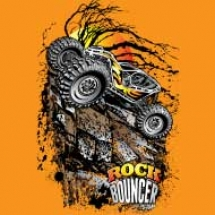 rock-buggy-sun-tree_design