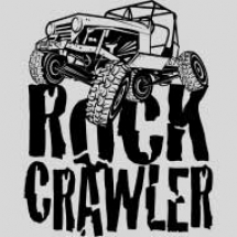 rock-crawling-jeep_design