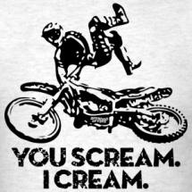 scream-cream