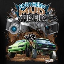 southern-mud-mafia
