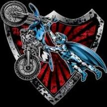 super-freestyle-motocross_design