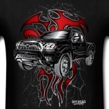 tacoma-bloodspot-black