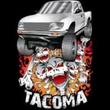 tacoma-truck-skulls_design