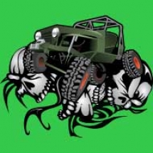 the-grim-jeep-design