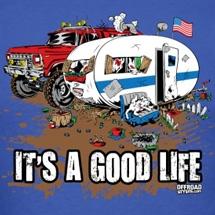 trailer-truck-good-life