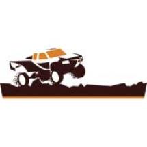 truck-racing-team-design
