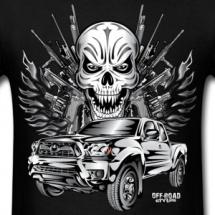 truck-tacoma-big-skull-white