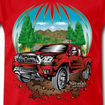 truck-tacoma-country-red