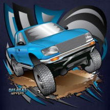 truck-tacoma-layer-deco-blu