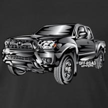 truck-tacoma-logo-grey