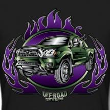 truck-tacoma-purple-flames-grn