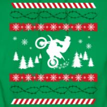 ugly-christmas-dirtbiker-mx_design