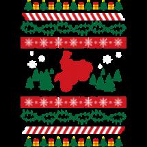 ugly-christmas-quad-atv_design