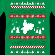 ugly-christmas-quad_design