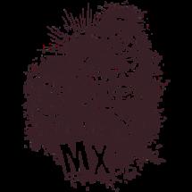 ultimate-fmx-grunge_design